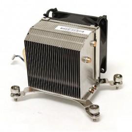 Ventirad Processeur HP 711578-002 CPU Heatsink 4-Pin ProDesk 600 EliteDesk 800