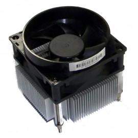 Ventirad Processeur HP 615129-ZH1 CPU Heatsink 4-Pin 17cm Pro 3120 SFF