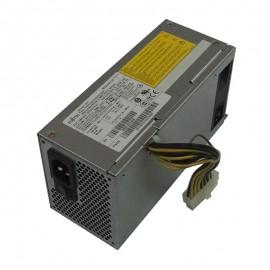 Alimentation PC FUJITSU DPS-250AB-62 AA S26113-E611-V50-01 250W Esprimo E500 700