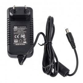 Chargeur Adaptateur Secteur Disque Dur Externe HEDEN RS-AB02J00 12V Power Supply