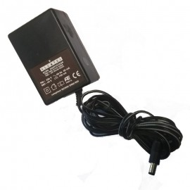 Chargeur Adaptateur ALCATEL 1AF 00446 CAAA 3BA 57157 AAAA 42V 150mA 230V 50Hz