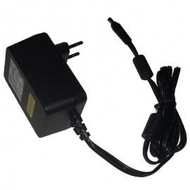 Chargeur Adaptateur Secteur Scanner Canon PA-08E 12V 1.25V 200-240V 50-60Hz 0.4A