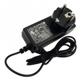 Chargeur Adaptateur LG ADS-40FSG 19025GPG-1 EAY62768621 19V 1.3A 100-240V