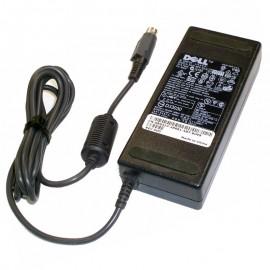 Chargeur Adaptateur Secteur PC Portable Dell PA-9 0R0423 ADP-90FB LSE0202C22090