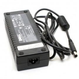 Chargeur Adaptateur Secteur PC Portable Dell PA-13 NADP-130AB D 0X7329 X7329 19V