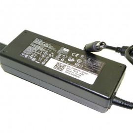 Chargeur Adaptateur Secteur PC Portable Dell LA90PM111 PA-1900-32D 0YD9W8 YD9W8