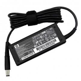 Chargeur Adaptateur Secteur PC Portable HP PPP009L-E 677774-001 693711-001 19.5V