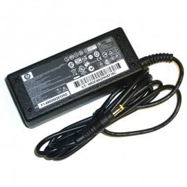 Chargeur Adaptateur Secteur PC Portable HP PPP009H 380467-003 381090-001 65W 18V