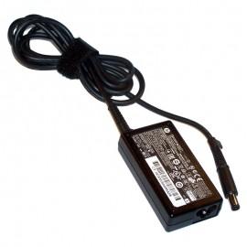 Chargeur Secteur PC Portable HP HSTNN-DA35 696607-003 696694-001 ADP45WD B 45W