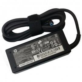 Chargeur Secteur PC Portable HP PPP009C 709985-002 710412-001 A065R07DL 65W 19V