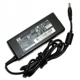Chargeur Secteur PC Portable HP PPP012D-S 393954-004 394224-001 ADP-90GH B 90W