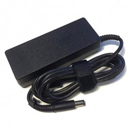 Chargeur Secteur PC Portable HP PPP012A-S 608428-014 609940-001 AD7012-022G 90W