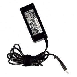 Chargeur Secteur PC Portable HP PPP012D-S 677777-003 693712-001 ADP-90WH D 90W