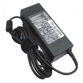 Chargeur Secteur PC Portable HP PPP012D-S 709986-003 710413-001 ADP-90WH D 90W