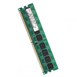 RAM Mémoire Serveur DDR2-667 Hynix PC2-5300E 512MB ECC HMP564U7FFP8C-Y5-AB-C