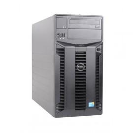 Serveur DELL PowerEdge T310 Server Xeon Quad Core X3440 2.53Ghz 8Go 2x 146Go SAS