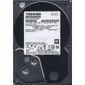 """Disque Dur 3.5"""" TOSHIBA DT01ACA300 HDKPC08A0A01 3000Go 3To SATA3 6Gb/s 7200RPM"""