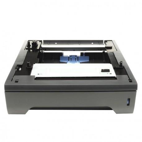 Bac Papier Optionnel Brother LT-5300 Magasin 250 Pages Imprimante HL-5350/5250DN