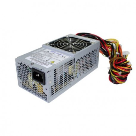 Boitier Alimentation PC Fortron FSP220-50LD 220W Nec Powermate VL260 VL360 SLIM