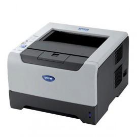 Imprimante Laser Réseau Brother HL-5250DN Recto/Verso ! Toner USB2 Parallele
