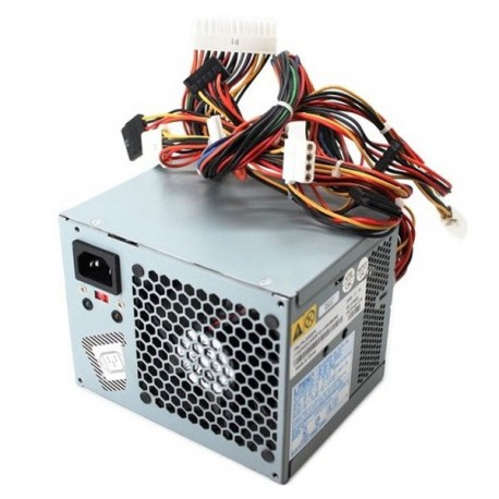 Alimentation LITEON PS-5311-3M IBM 310W - PN 24R2571 - 24R2574 - H18532