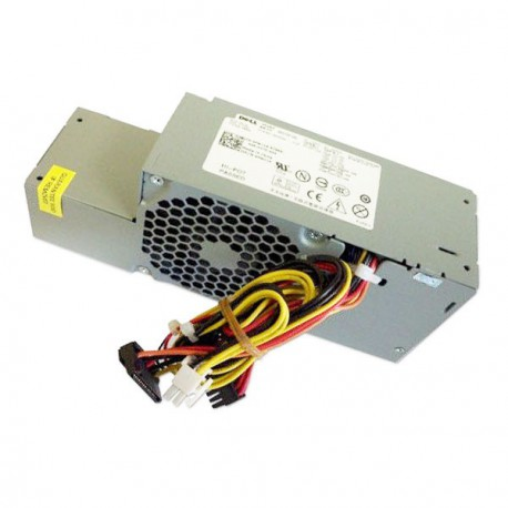 Alimentation DELL L235ES-00 235W G185T PS-5231-9DA-ROHS Optiplex SFF 760 780