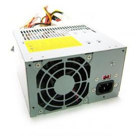 Alimentation ATX PC BESTEC ATX-300-12Z REV CC 300W 5188-0131
