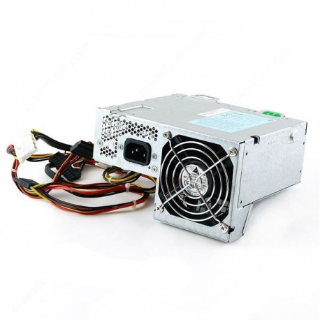 Alimentation PC HP DPS-240FB A 240W 349318-001 350030-001 COMPAQ DC5100 DC7100