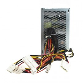 Alimentation DELL NPS-420AB A REV 7 Power Supply Serveur PowerEdge Powervault