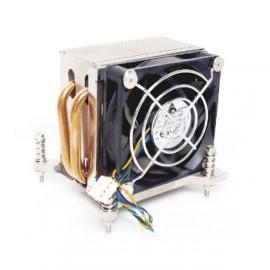 Ventirad CPU EKL AG 21510121050 - V26898-B856-V1 Fujitsu ESPRIMO E5700, E5900