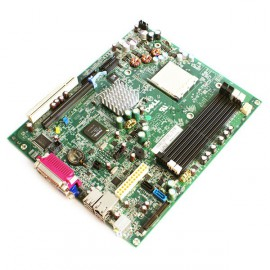 Carte Mère MotherBoard DELL Optiplex 740 SFF CN-0YP693 70821-98O-60CI DDR2 AM2