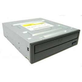 """Lecteur interne DVD SAMSUNG Drive TS-H353B CD 48x / DVD 16x IDE ATA 5.25"""" Noir"""
