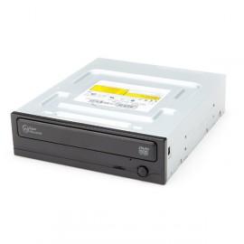 Graveur interne DVD±RW Double Couche SAMSUNG SH-224BB DVD 24x / CD 48x SATA Noir