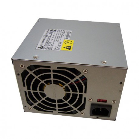 Alimentation PC IBM Delta electronics DPS-145PB-73 C 90W 01k9845 power supply