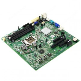 Carte Mère Serveur Dell PowerEdge T110 II 015TH9 70821 Socket LGA1156 DDR3