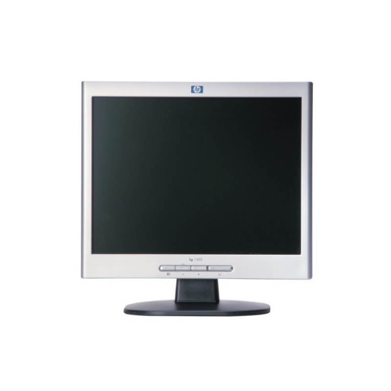 Moniteur pc lcd occasion for Ecran pc large