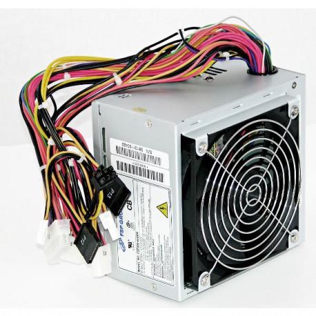 Boitier Alimentation PC Fortron FSP400-60GEN 400W Nec Workstation WA1320 ATX