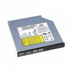 GRAVEUR DVD±RW Panasonic UJ-850 Slim IDE Double Couche Optiplex SFF 8018610100