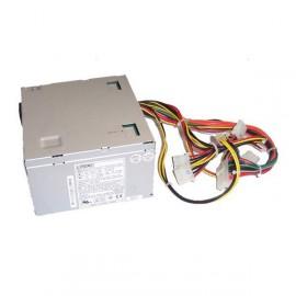 Alimentation LITEON PS-5022-5LF 200W pour HP Compaq D230MT 00712341 Power Supply