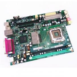 Carte Mère Lenovo FRU43C7181 Thinkcentre 8795-D1G MotherBoard VGA DDR2 SATA IDE
