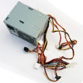 Alimentation HIPRO HP-A3108F3P Rev 2 310W 24R2572 IBM Thinkcentre 8142-CTO