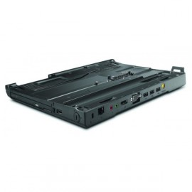 Station d'Accueil - Docking Lenovo ThinkPad Ultrabase X200 44C0554 - 42X4963