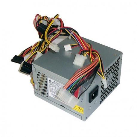 Alimentation IBM/Delta DPS-400MB-1 A 24R2665 FRU NO 24R2666 EC NO H18621D 400W