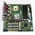Carte Mère IBM FRU26K3056 / MS-9128 IntelliStation M Pro DDR2 AGP IDE SATA