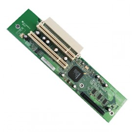 Carte extension IBM W51G Double PCI et module SCSI FRU24P7540 02364-1
