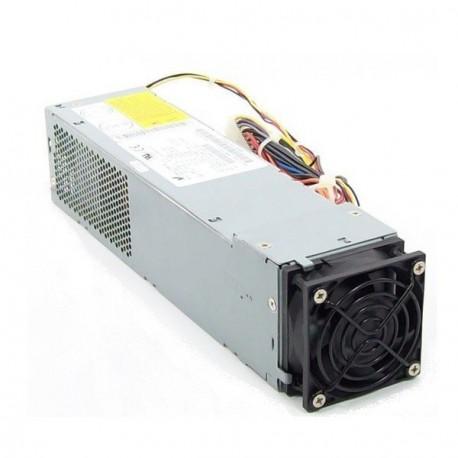 Boitier Alimentation PC Newton Power NPS-210BB A 210 W S26113-E499-V50 Esprimo