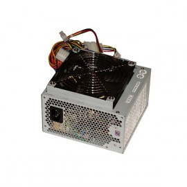 Boitier Alimentation PC ATX FSP315-60PNA-E 315W Molex Floppy