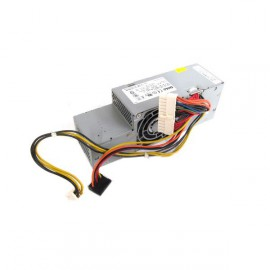 Alimentation DELL N275P-00 (NPS275BB B) 0YD080 275W OptiPlex GX620