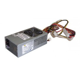 Boitier Alimentation FSP FSP215-50PNA (PF) NEC Powermate 215W Power Supply
