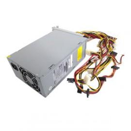 Boitier Alimentation Serveur HIPRO HP-W700WC3 (S26113-E504-V70) Fujitsu TX200